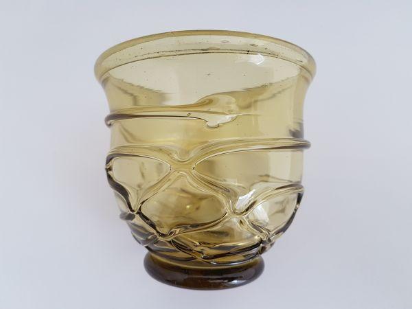 Trinkbecher 3. Jahrhundert